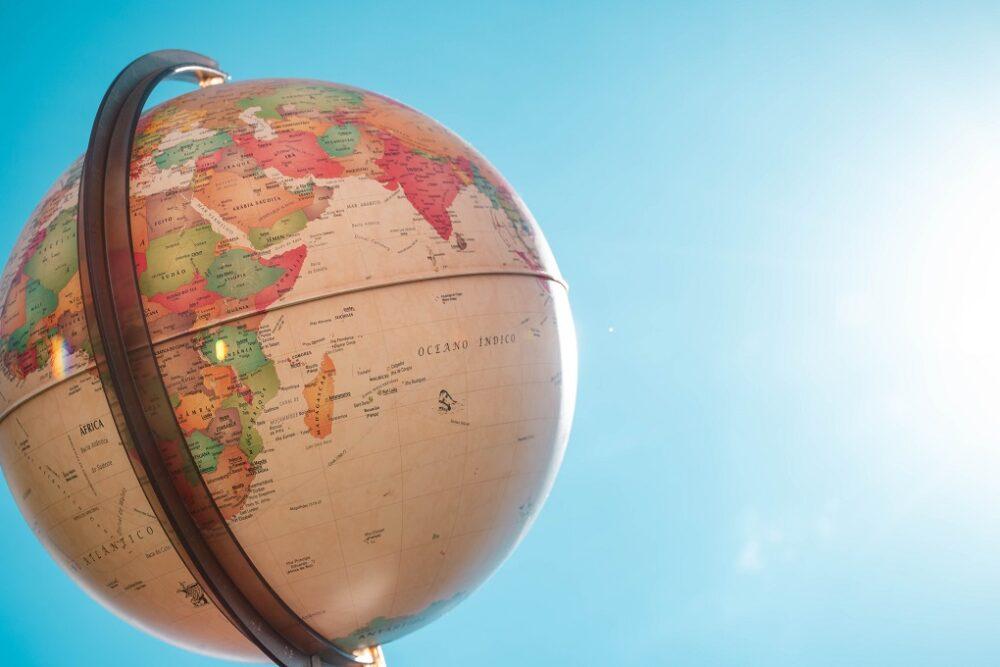 【イタリア語】世界23ヵ国の単語と呼び方まとめ
