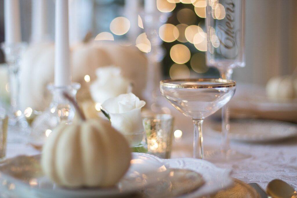 白色・透明色の食べ物|イタリア語11語一覧