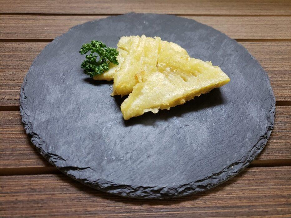 タケノコ レシピ