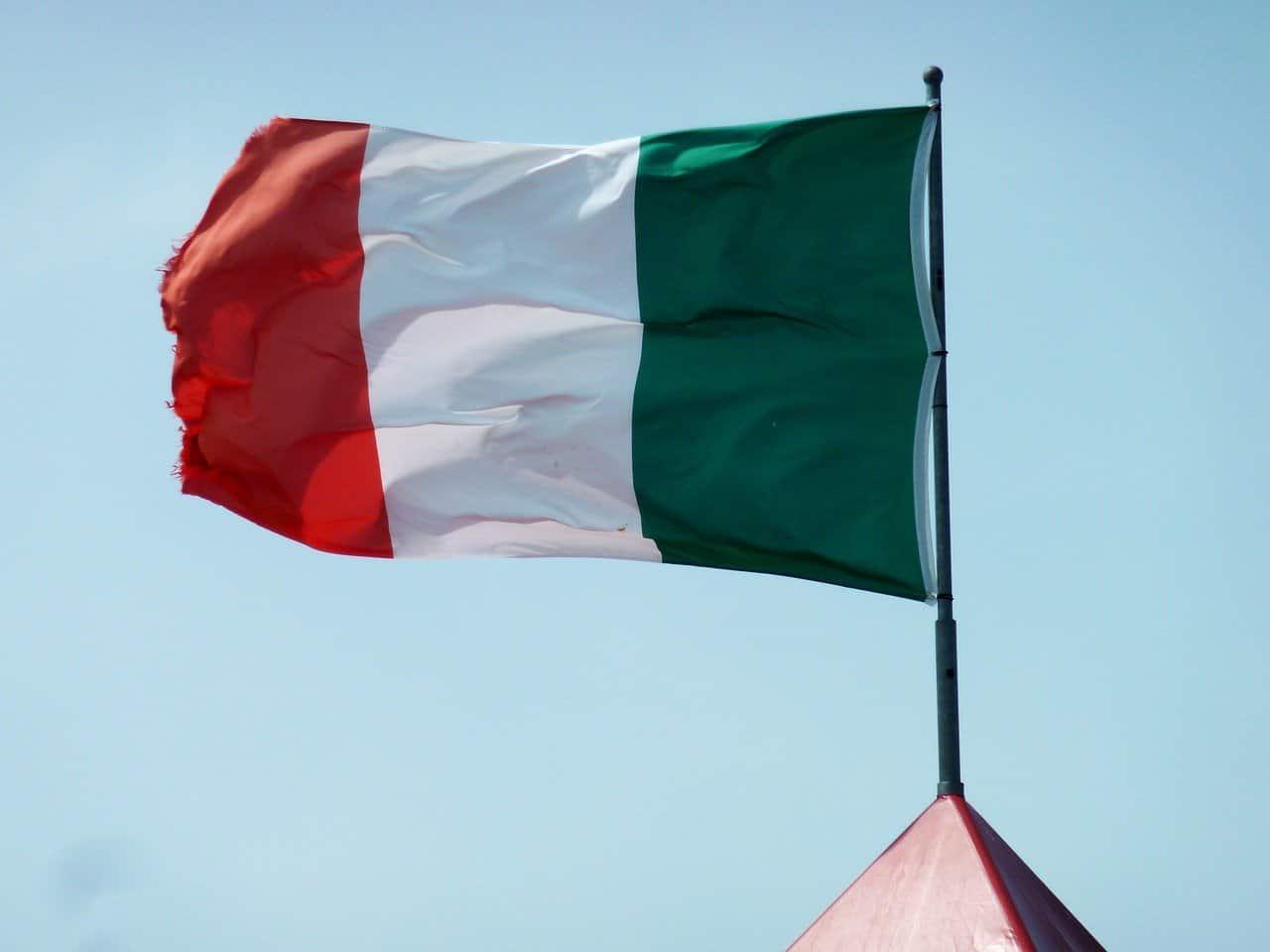 イタリアの国旗は何色?意味やイメージについても解説